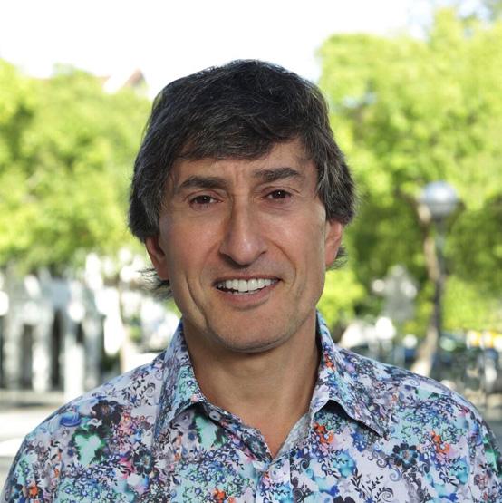 David Shein
